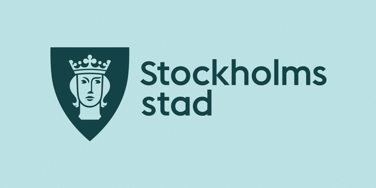 Jobbex Omsorg | Stockholms Stad